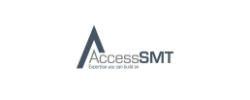 AccessSMT