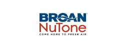 Broan NuTone