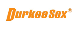 Durkeesox