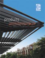 Produits architecturaux