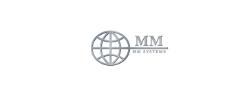 MMsystems