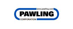 Pawling