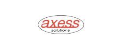 Axess-solutions