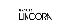 Lincora