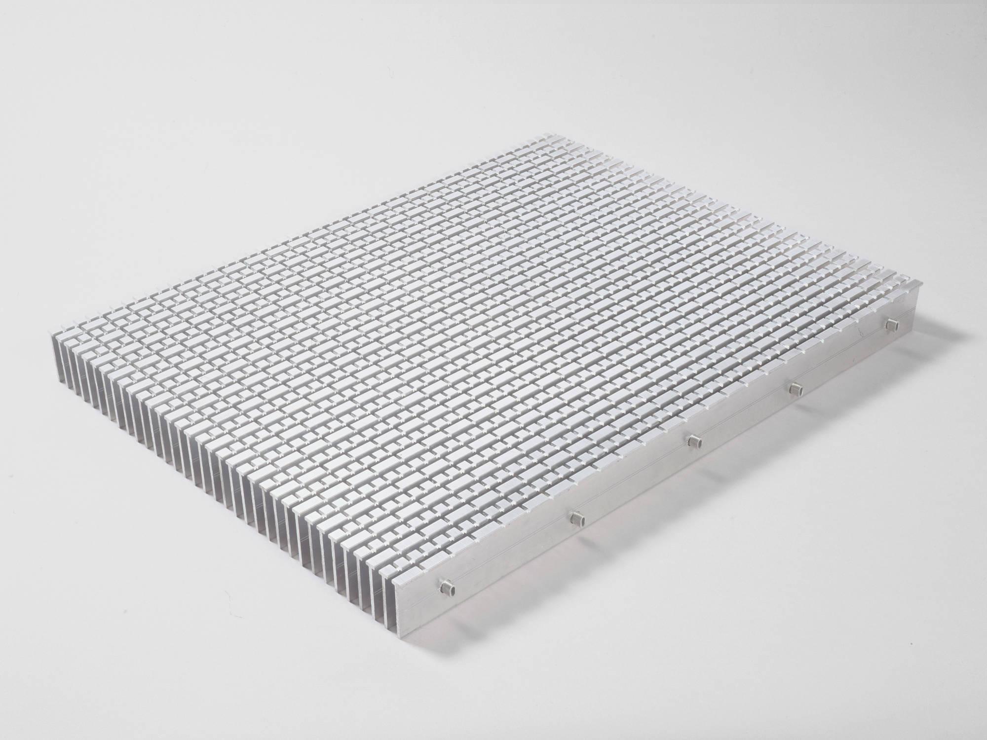 Modèle AN-2616