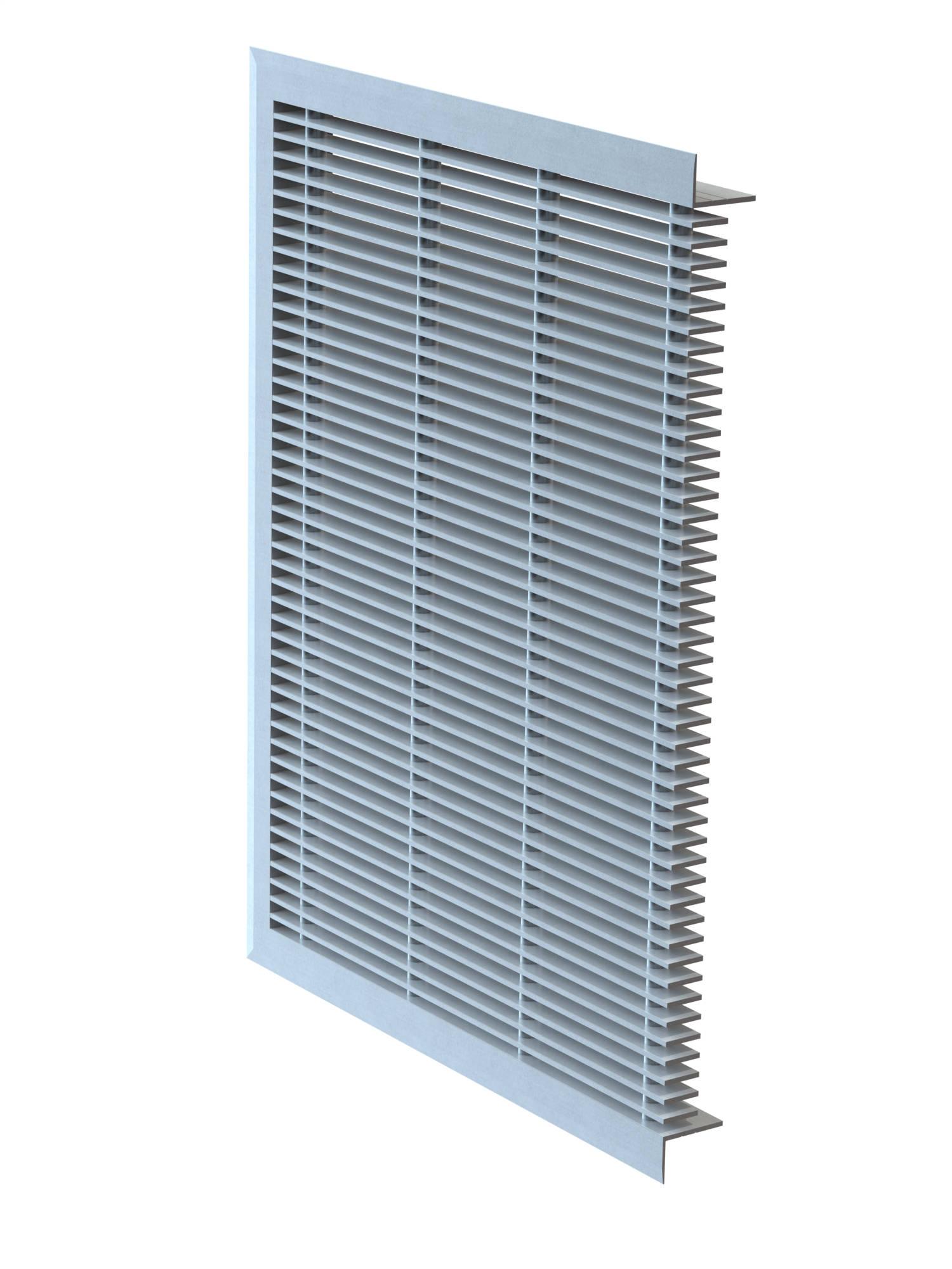 Modèle GR-01
